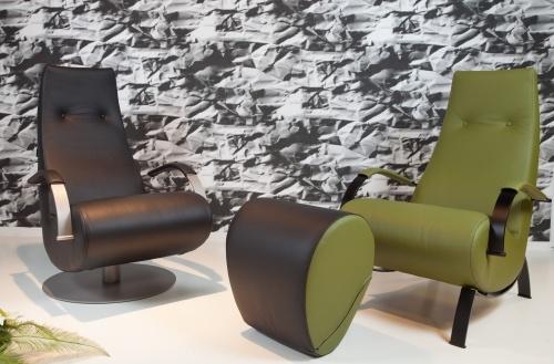 Deens Design Meubels : Skalma deense scandinavische relax fauteuils bankstellen en
